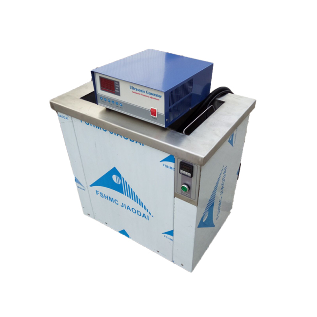 ultrasonic wave cleaning machine 40khz Fruit And Vegetable Automatic Cleaning Machine Ultrasonic Cleaner 110V 220V