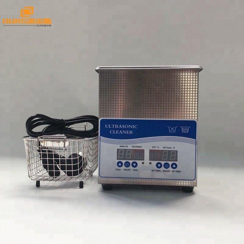20L Table type Ultrasonic Cleaner ultrasonic cleaning machine ours ultrasonic Digital industrial ultrasonic washer