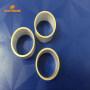 10*9*32mm Tube Piezoceramic,Piezo Ceramic (PZT) Tube Transducer