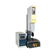 ultrasonic welding nylon fabric 20khz 2000W for kids toys plastic sheet ppr plastic pipe welding machine