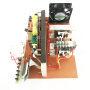 28khz ultrasonic generator circuit 500W 600W 900W for Household  Hotel canteen ultrasonic Dishwasher Driving generator