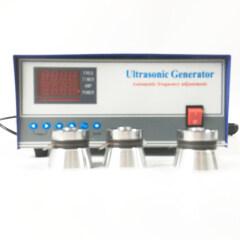 ultrasonic generator 1000 watt Power Digital Generator 1000W for Industrial Parts,Medical ,Laboratory,Testing cleaning machine