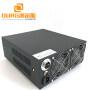 15KHZ/20KHZ Digital Touch Long Vibration Wave Ultrasonic Digital Generator And Welding Transducer