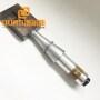 15KHZ 2600W PZT8 Ultrasonic Welding Oscillator Transducer For Ultrasonic Welder Pressure Transducer