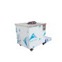 ultrasonic cleaner 42 khz China Ultrasonic Washer 42kHz Sound Wave cleaning machine for Industrial ultrasonic cleaning