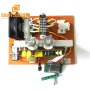 25khz 1000W Ultrasonic Generator PCB Ultrasonic Power Suppy For Cleaning of Engine Valve Body