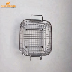 Ultrasonic Cleaner Digital Ultrasonic washer for airbrush