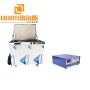 1800w Large industry ultrasonic cleaning machine for pharmaceutica