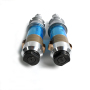15khz ultrasonic transducer for welding machine 1500W high power ultrasonic welding transducer