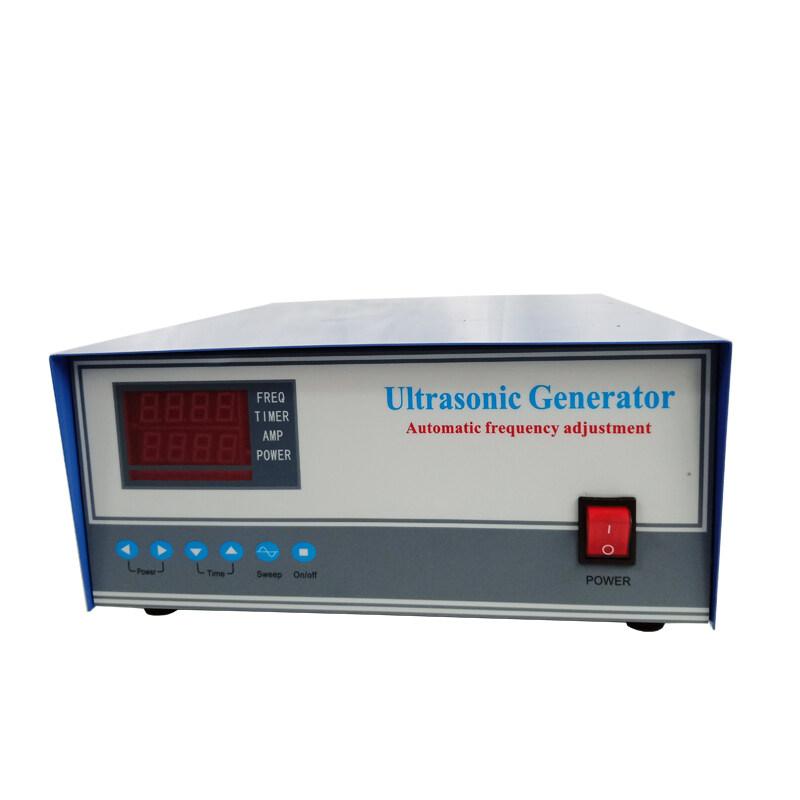 28khz/40khz ultrasonic generator transformers ARS-QXDY-1000W