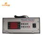 LED Display Ultrasonic Generator for ultrasonic cleaning machine