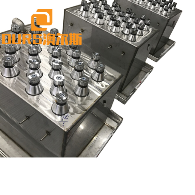 1000Watt ultrasonic cleaning tank for sale 28khz/40khz ultrasonic parts cleaning tank