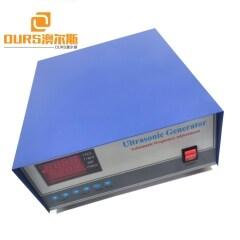 3000w Ultrasonic Generator  For Driver 40khz Ultrasonic Clean Transducer