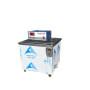 ultrasonic cleaner 80khz heating and timer Adjustable 110v 220V 240V ultrasonic bath with temperature control