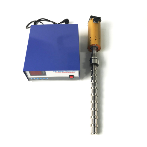 liquid ultrasonic assisted extraction 20khz with Ultrasonic microwave assisted extraction system for chemical industry