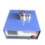 1000W Pulse ultrasonic generator for ultrasonic cleaning machine