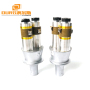 2019 Hot Sell Ultrasonic Welding Transducer 15KHz 4200W Ultrasonic Welding Machine Transducer