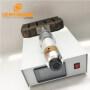 factory products ultrasonic welding oscillator for Ultrasonic Welding Machine