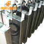 1800W Best-selling Power Submersible UltrasonicTransducer Box For Industrial Washing