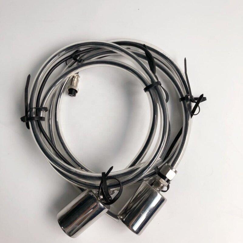 100w Ultrasonic Algae removal transducer 28khz