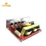 120W Ultrasonic cleaner PCB board 40KHz ultrasonic generator PCB circuit board for ultrasonic cleaner