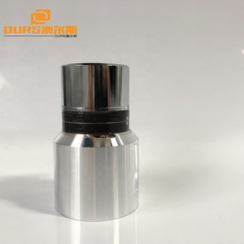 28khz/50W ultrasonic cleaning Transducer for ultrasonic washer