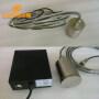 28KHz/50W Ultrasonic Algae Transducer, Ultrasonic underwater transducer