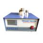1800W broadband ultrasonic generator 20khz 40khz diy ultrasonic generator with Industrial ultrasonic cleaning tank