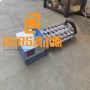 28KHZ 5000W Ultrasonic Vibration Plate For Cleaning Aair Coolers
