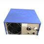 Multi Frequency Ultrasonic generator Plus Ultrasonic Generator/Power Supply