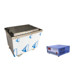 40khz ultrasonic cleaner for car bearings ultrasonic cleaning 40khz Digital Heated Industrial ultrasonic vibration cleaner