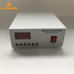 ultrasonic algae transducer 100w 28khz ultrasonic cleaning transducer