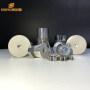 28khz 50W Strong Practicability Ultrasonic Sensor Cleaning Ultrasonic Transducer