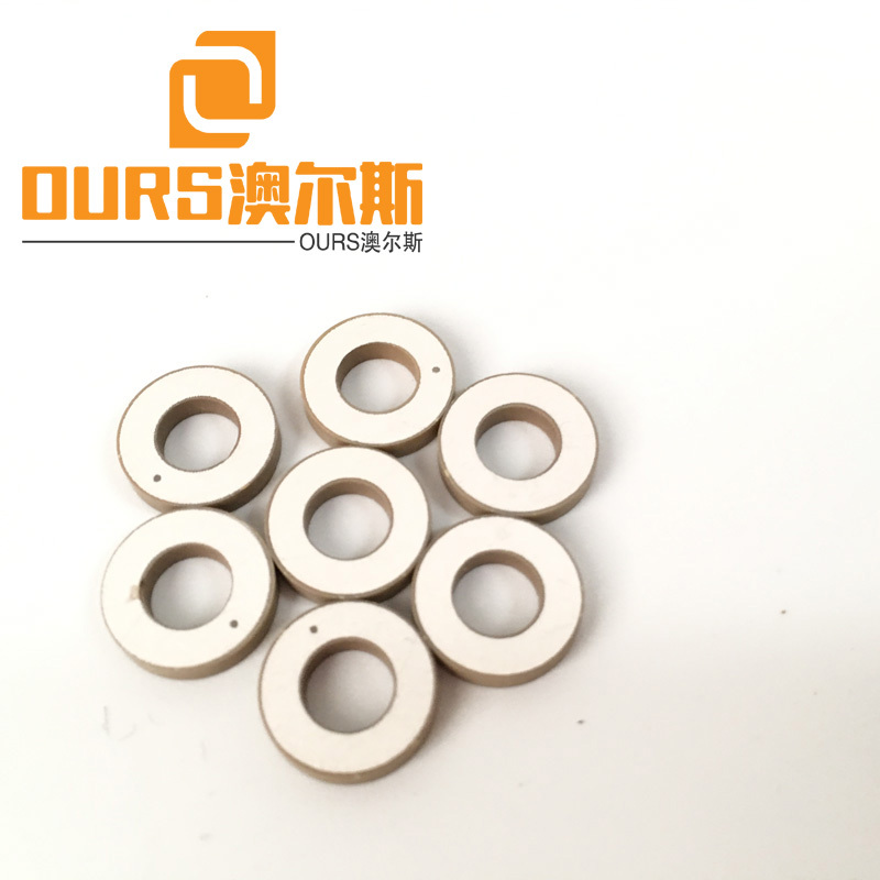 ARS-JYJP-1051 Piezo Ceramic For Tooth-Cleaning