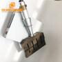 15KHZ 2600W ultrasonic welder transducer for Ultrasonic Welding Non-woven fabric
