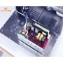 50W-3000W Ultrasonic Generator and PCBs 17khz-200khz frequency power timer adjust CE&FCC