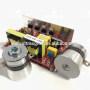 100w Low power ultrasonic generator pcb circuit board driver