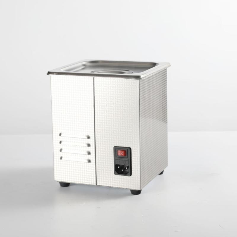 10 liter household and industrial Ultrasonic Cleaner