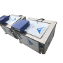 68 khz ultrasonic cleaner 68khz high frequency ultrasonic cleaner tank for different industrial components