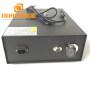 900W/20khz High performance ultrasonic welding generator,welding Plastic toys, car lights