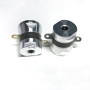 200khz ultrasonic cleaner transducer 30W ultrasonic power cleaner transducer high frequency transducer