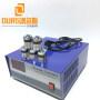28khz/60khz/70khz/84khz Multi-frequency, Power ,Timer  Adjustment Ultrasonic Generator For Ultrasonic Cleaner Part