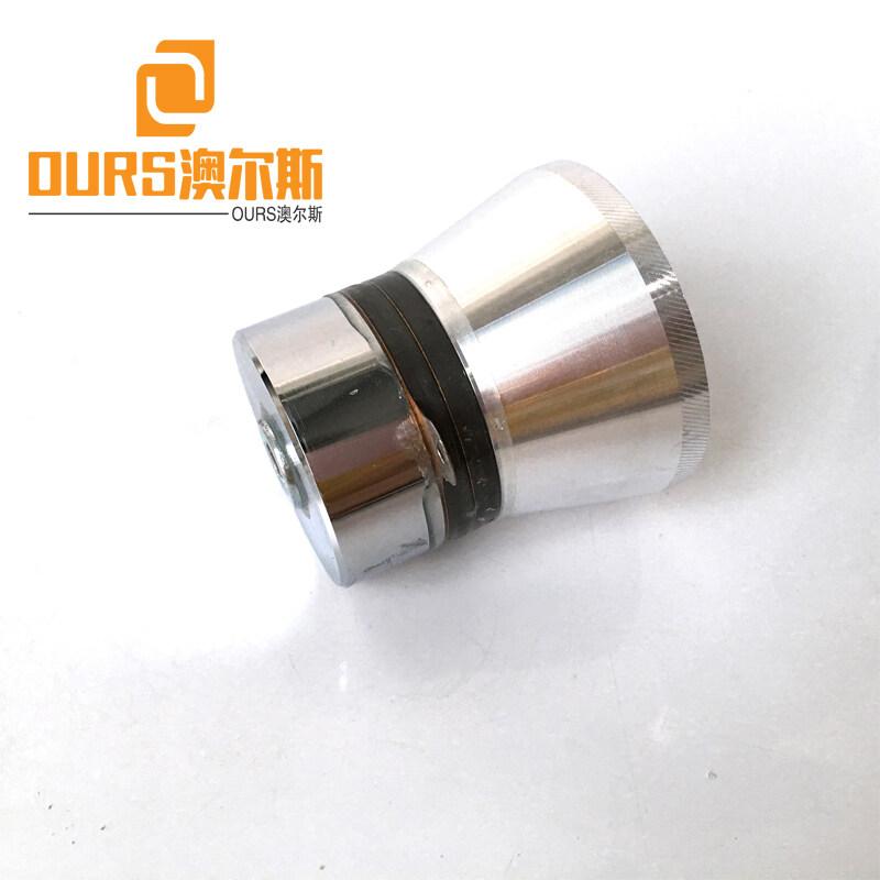120W 28khz Ultrasonic Oscillator Ultrasonic Piezoelectric Sensor Cleaner For Korean Washing Machine