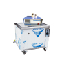 best ultrasonic cleaner for vape tanks ultrasonic transducer and generator cleaning Industrial Parts Medical Devices
