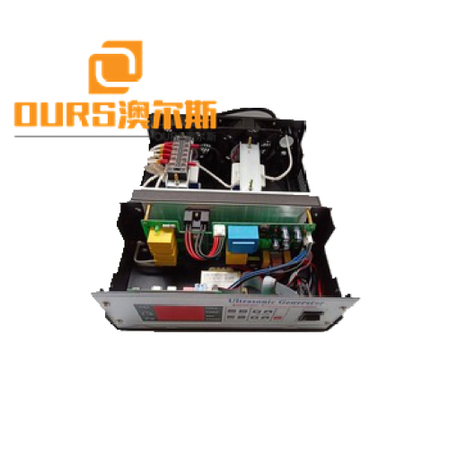 28khz ultrasonic spot metal welding machine for Copper, Aluminum, Tin and Nickel welding
