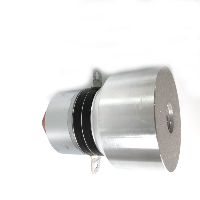60W/68Khz Latest ultrasonic Cleaning transducer for ultrasonic cleaning machine