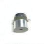 200khz ultrasonic power transducer for Medical ultrasonic cleaning machine transducer 30W ultrasonic wave transducer