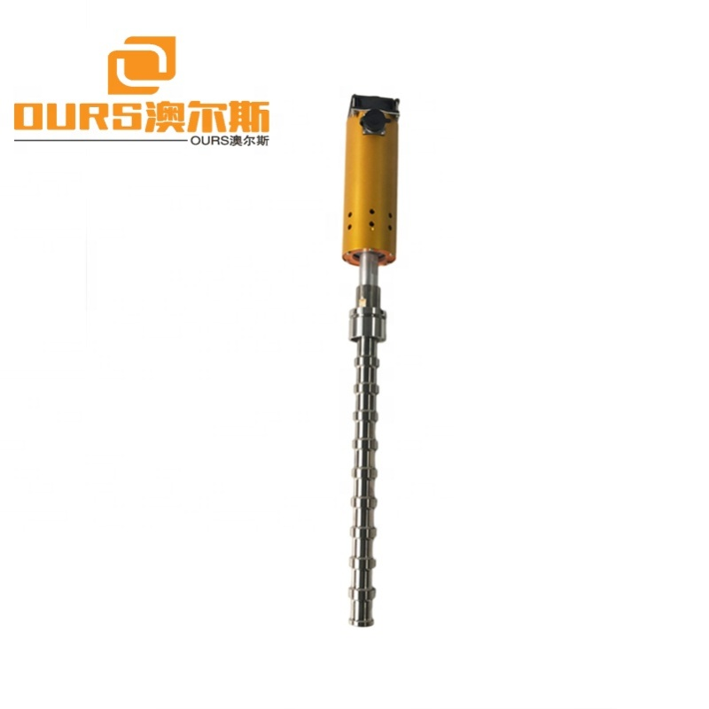 20khz ultrasonic bath homogenization 1500W ultrasonic rose essential oil extraction machine