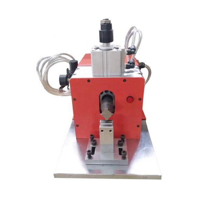 Digital Analog Generating Ultrasonic Metal Welding Machine 1000W Copper Sheet Ultrasonic Welder For Welding Aluminum Material