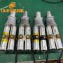 15KHZ 2600W High Power Ultrasonic Transducer Welding Equipment Transducer for n95 surgical Ultrasonic Welding